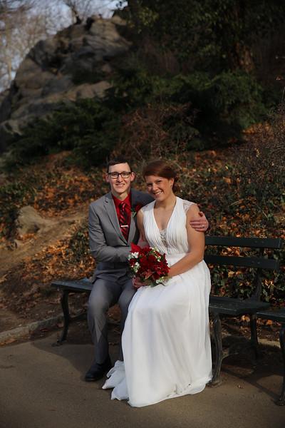 Central Park Wedding  - Regina & Matthew (73).JPG