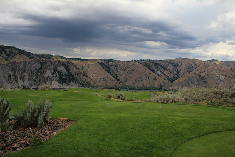 Desert Canyon GC 029.JPG