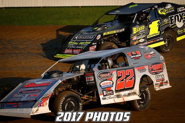 2017 Racing Photos