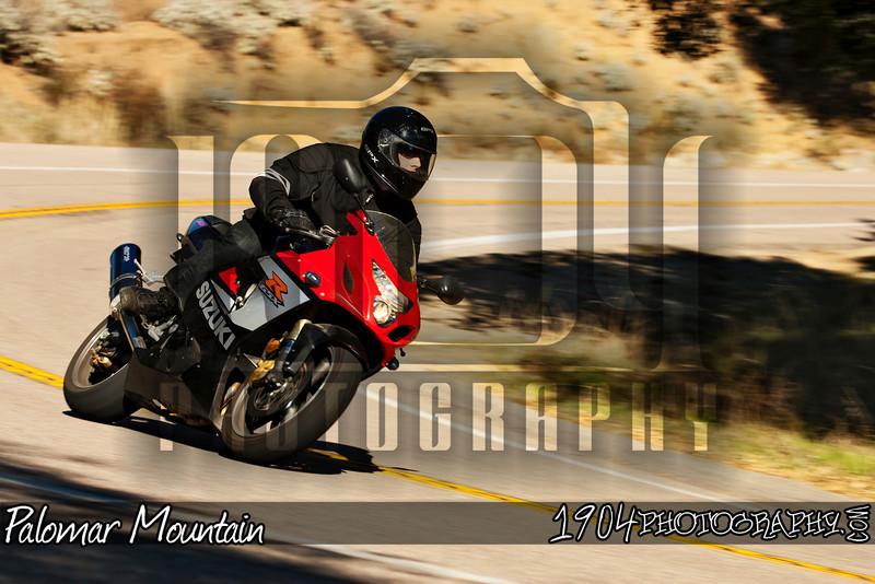 20101212_Palomar Mountain_0315.jpg