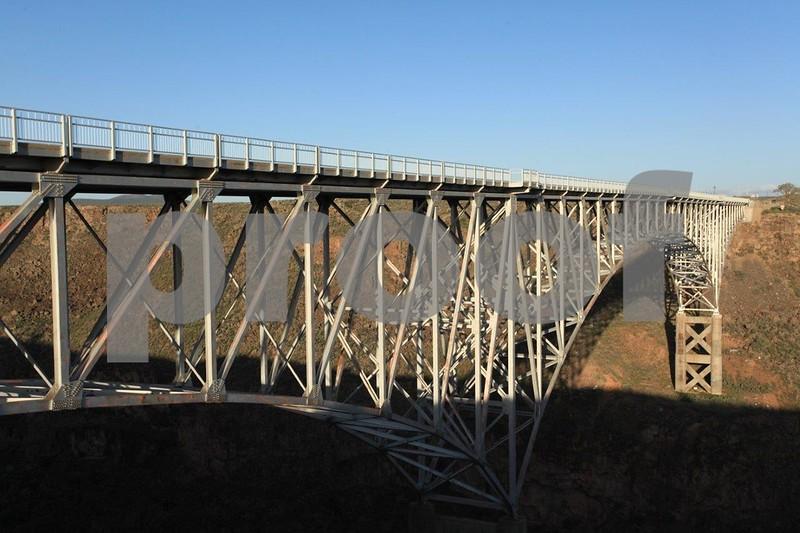 Rio Grande Gorge Bridge 6763.jpg