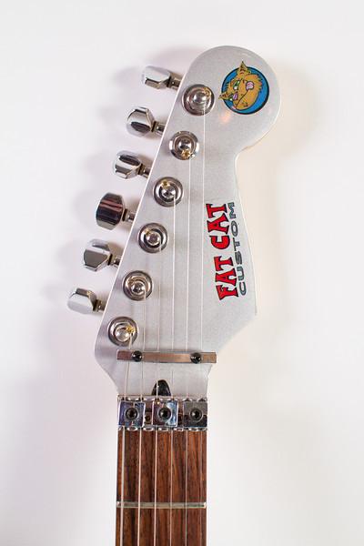 Fat Cat Guitars-255.jpg