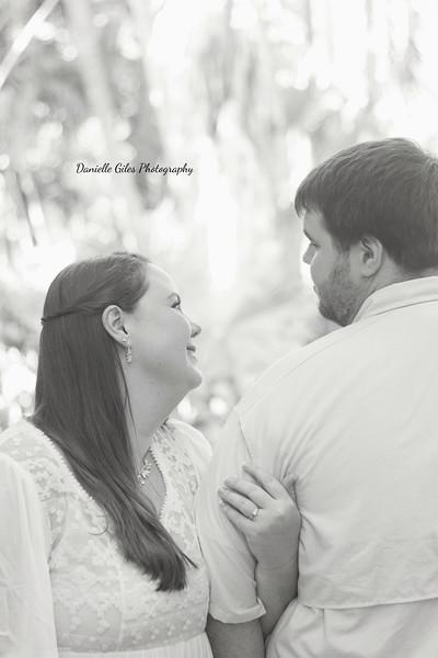 _2_website_couples-38.jpg