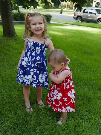 Grandkids 2015 Jul-Sep