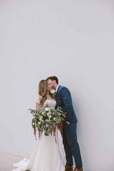 Kate&Josh_ZACH.WATHEN.PHOTOGRAPHER-605.jpg