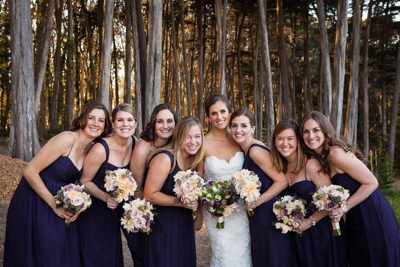 216 Rachel and Brandon's Wedding Full Res Final.jpg