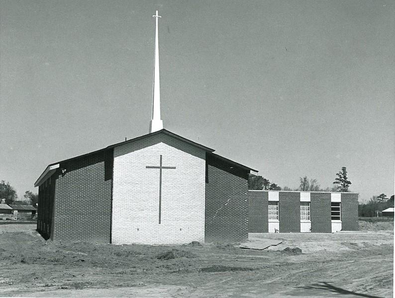 Original Church Building.jpg