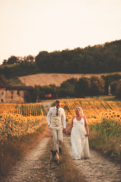Awardweddings.fr_Amanda & Jack's French Wedding_0868.jpg