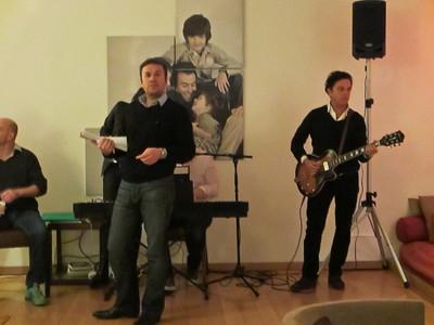 2013-01-12 Jokomo