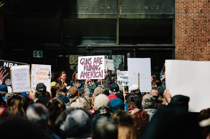 Mike Maney_March for Our Lives-147.jpg