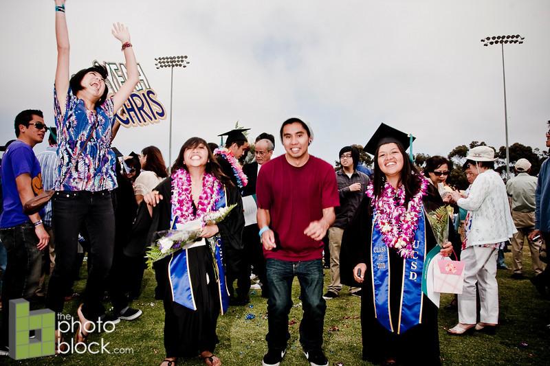 Sunandas Graduation-8261.jpg