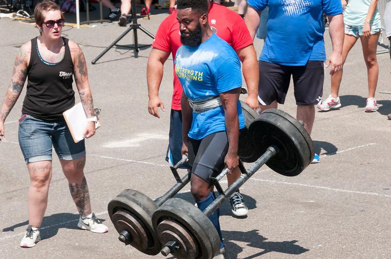 TPS Strongman 2014_ERF2111.jpg