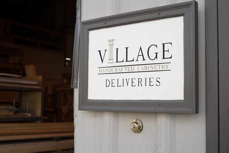 Village Handcrafted Shop-55.jpg