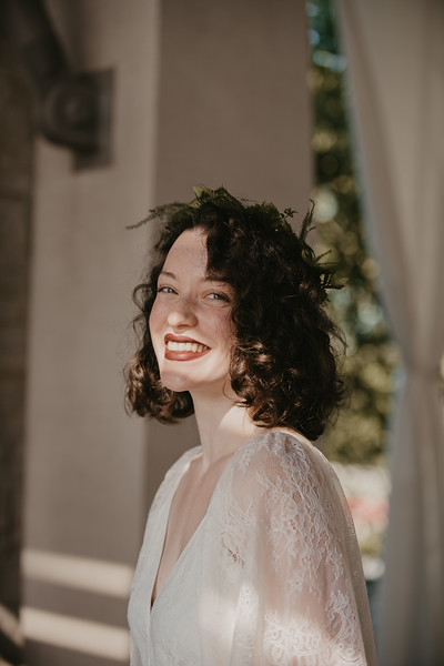 Bride Portraits-6.jpg