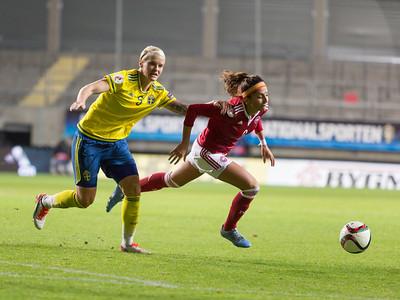 2015-10-27 Sverige-Danmark