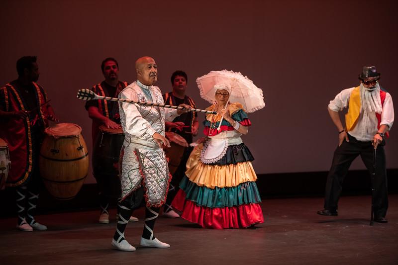 Latin Dance Fiesta-40.jpg