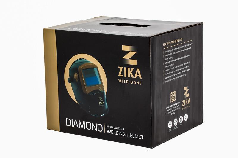 Zika Diamond Mask (2 of 2).jpg