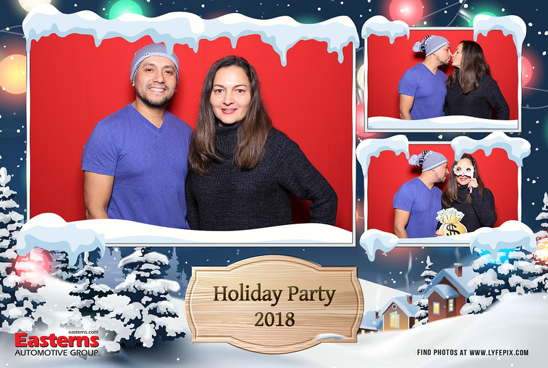 eastern-2018-holiday-party-sterling-virginia-photo-booth-222422.jpg