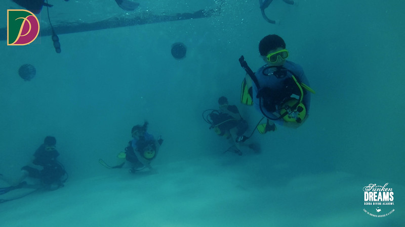 DPS Divemasters in Training.00_09_42_17.Still165.jpg