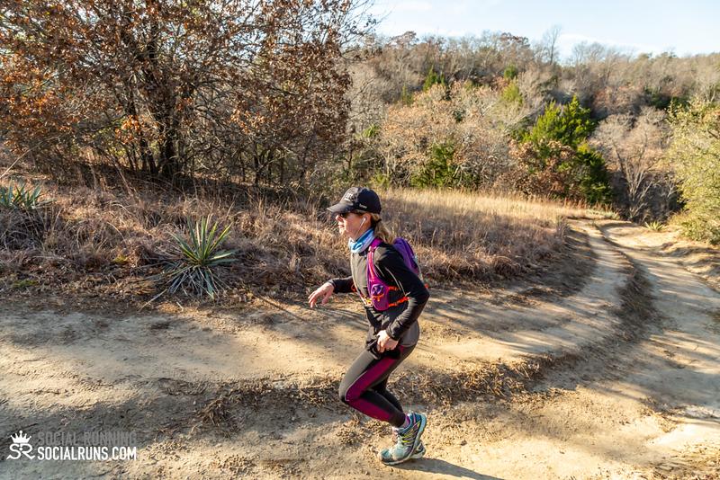SR Trail Run Jan26 2019_CL_4782-Web.jpg