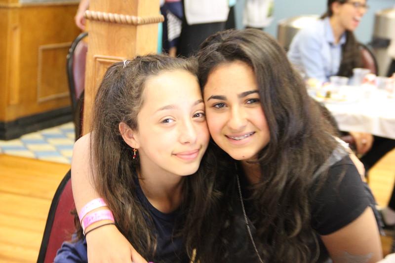 kars4kids_thezone_camp_GirlsDivsion_Smiling (296).JPG