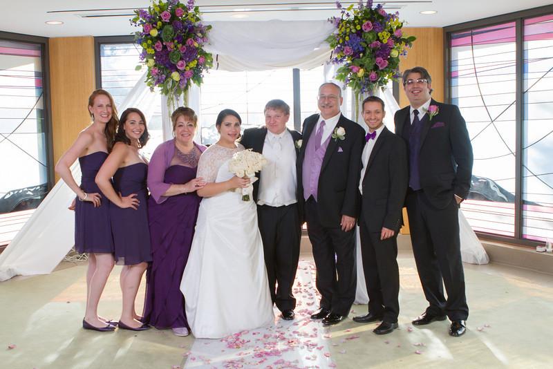 Becca&Devon_Wedding-754.jpg