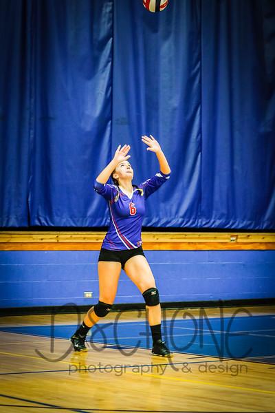 volleyball-41.jpg