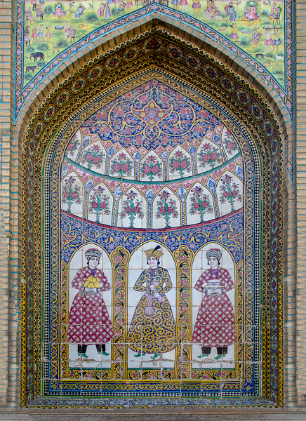 Iran_1218_PSokol-2125-2-Edit-2.jpg