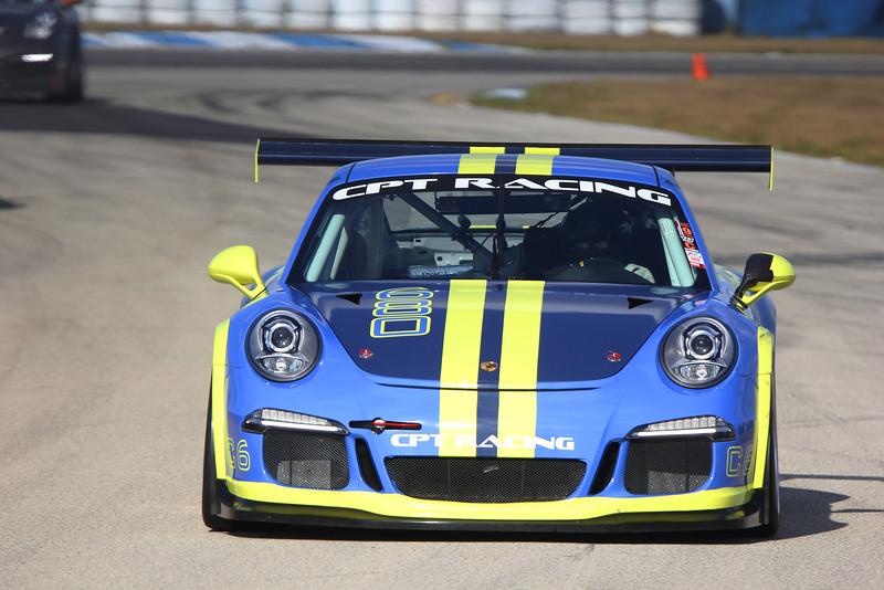 HSR-SebClassic-12-3-16_0023-#680-Porsche.jpg
