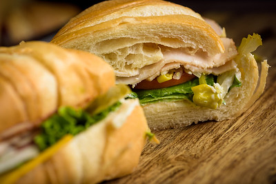 5839_d810a_Lees_Sandwiches_San_Jose_Food_Photography