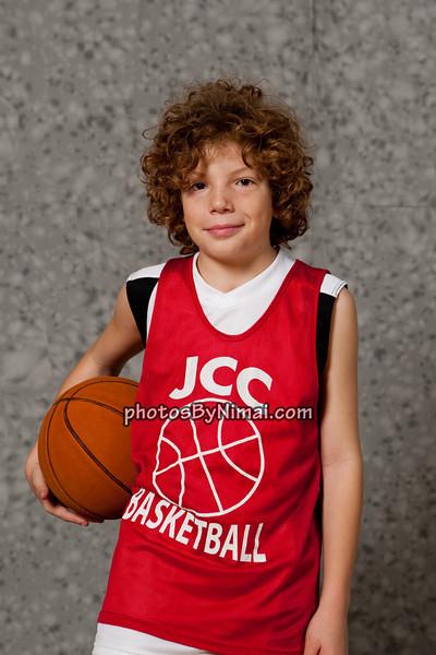 JCC_Basketball_2009-3463.jpg