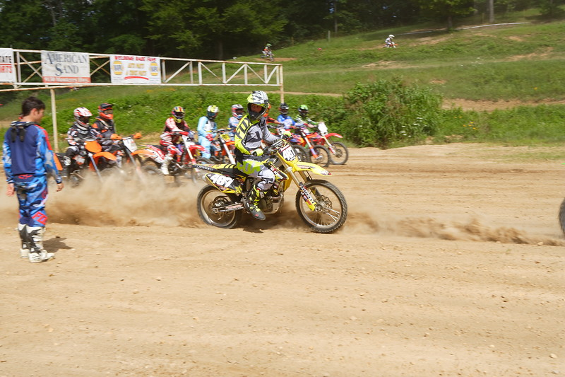 FCA Motocross camp 20170471day1.JPG