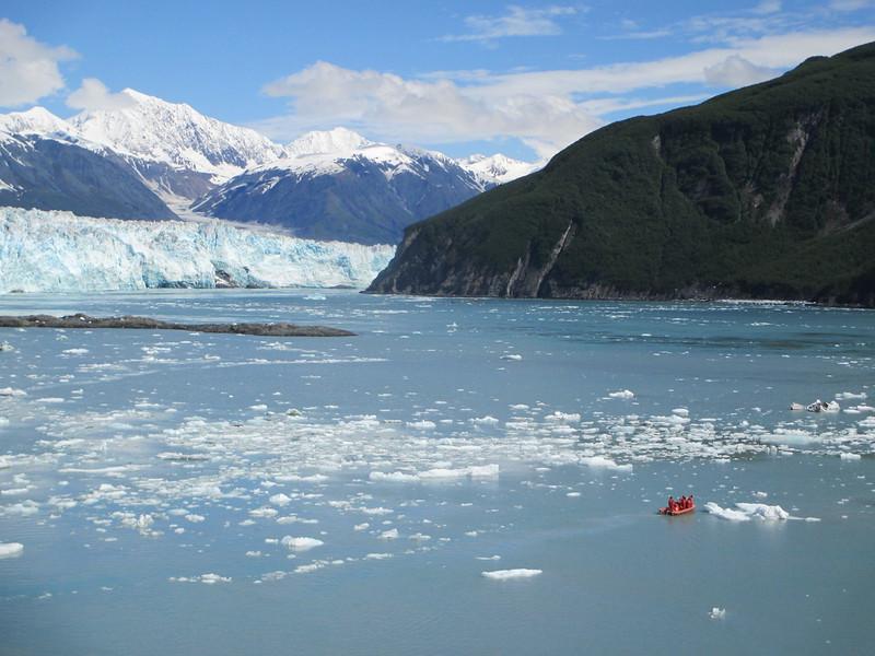 Alaska Cruise 2014 087.JPG