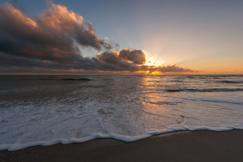 Sannibel Island Sunset 0120192.jpg