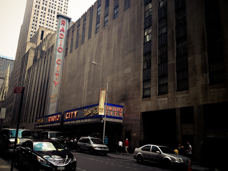 radio city horizontal.jpg