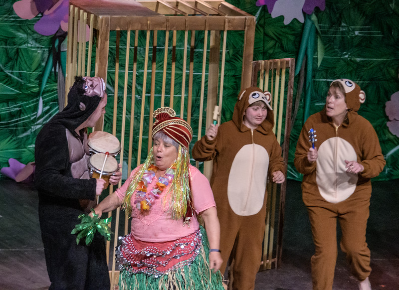 ZP Jungle Book Performance -_5001233.jpg
