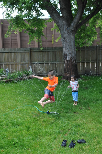 2015-06-09 Summertime Sprinkler Fun 024.JPG