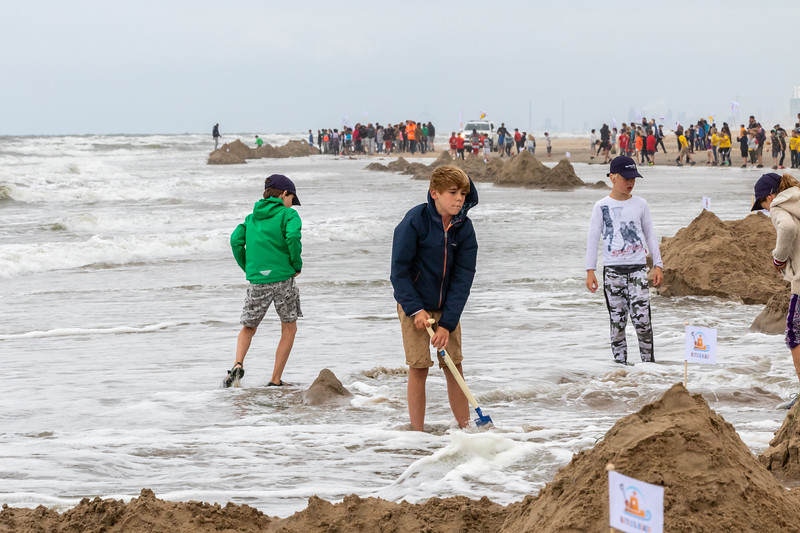 Battle of the beach 2018-87.jpg