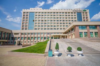 19.07.21 АкБарс Банк (Владимир Васильев)