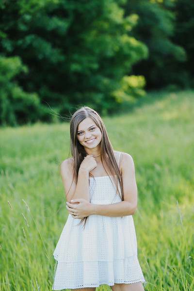 Hannah + Taylor-37.jpg
