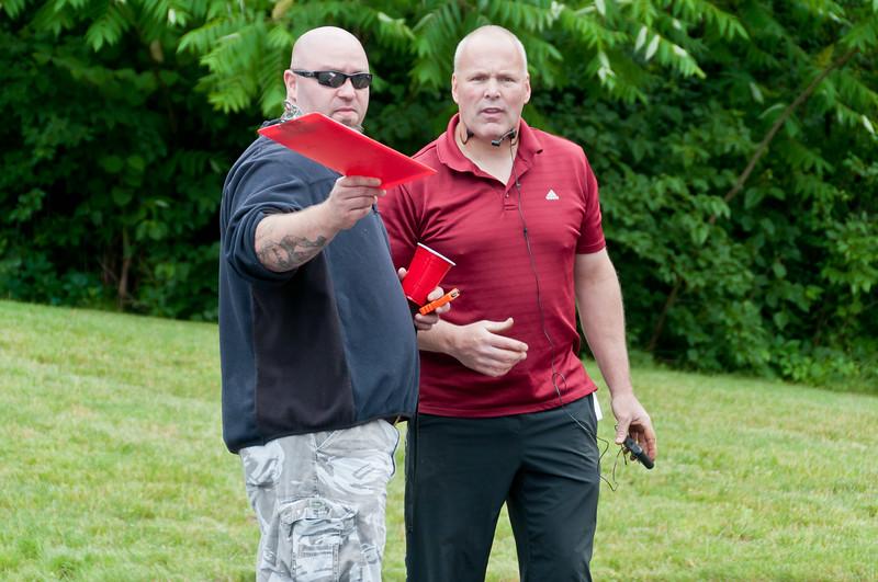 Fitness Revolution Strongman Challenge 2011_ERF3520.jpg