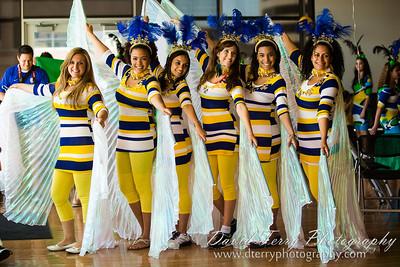 Utah Brazilian Festival 2012