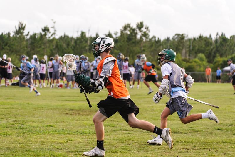 Fathers Day Lacrosse-3844.jpg