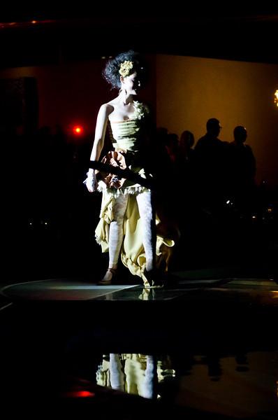 StudioAsap-Couture 2011-185.JPG