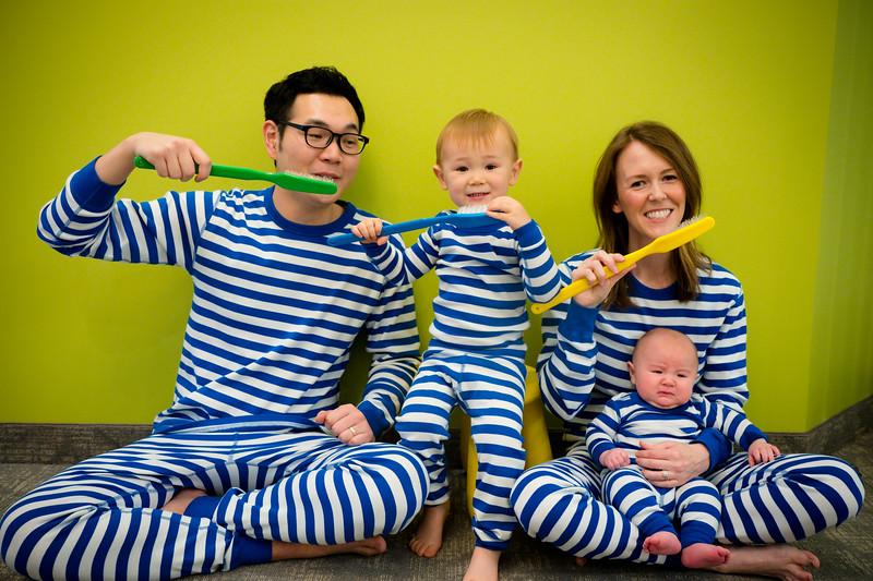 Lee Family 2020-77.jpg