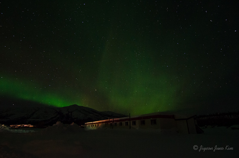 USA-Alaska-Coldfoot-Aurora-3469.jpg