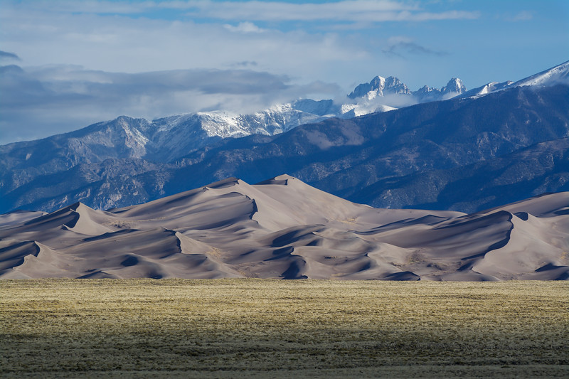 Sand_Dunes_Sunrise_Hank_Blum_Photography.jpg