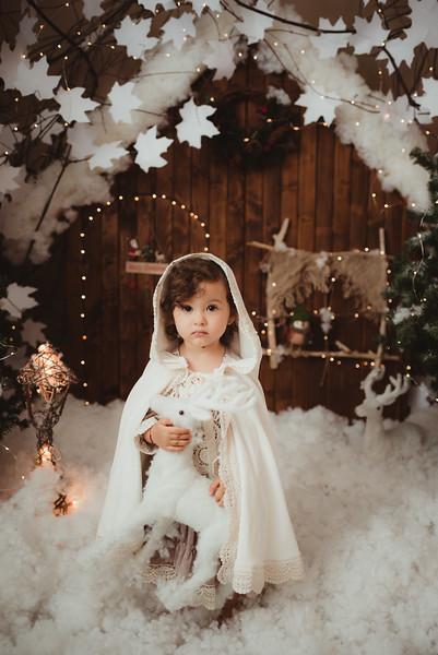 Ema Craciun 2019_Catalina Andrei Photography-25.jpg