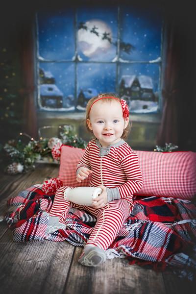 newport_babies_photography_headshots_ession-2247-1.jpg