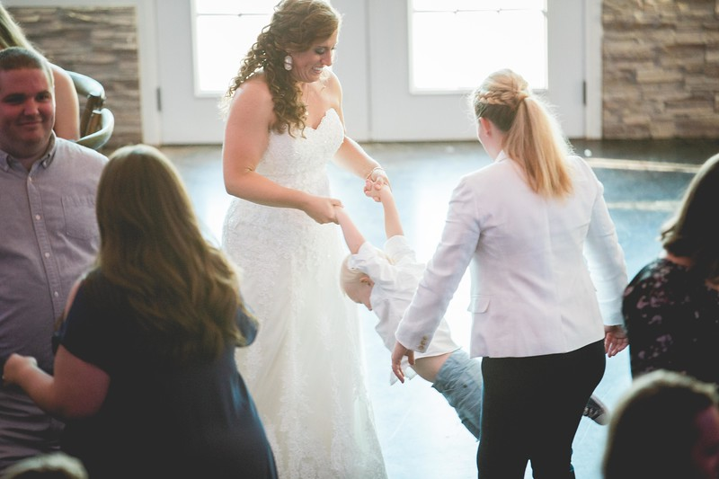 2017-06-24-Kristin Holly Wedding Blog Red Barn Events Aubrey Texas-169.jpg